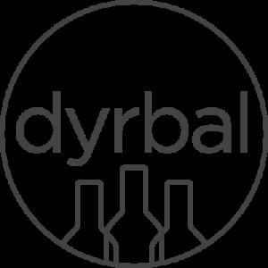 logo_dyrbal_blanco400