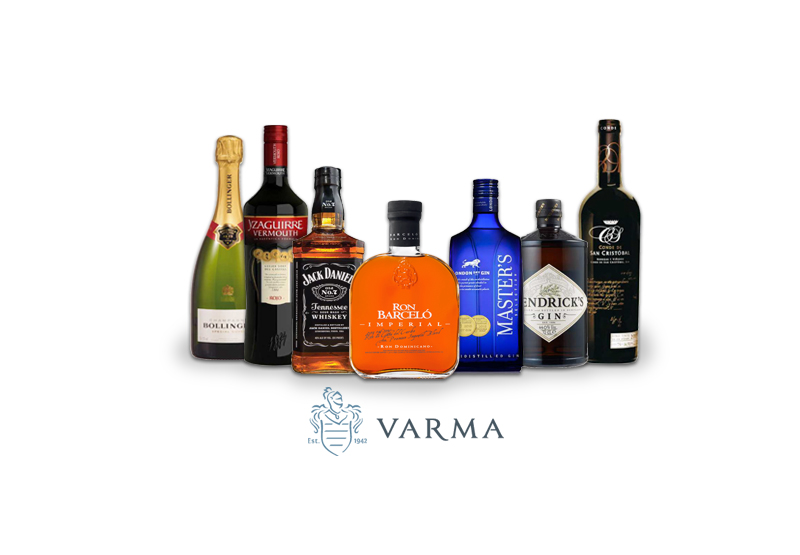 varma_group