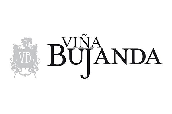 viñabujanda_dyrbal